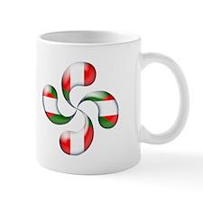 Basque Candy Mug