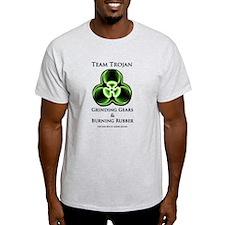 Team Trojan T-Shirt