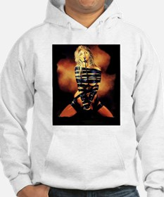 All Tied Up! Jumper Hoodie