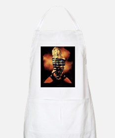 All Tied Up! Apron