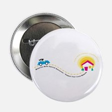 """Midwives Make Special Deliveries 2.25"""" Button"""