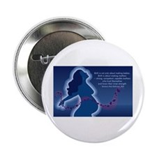 "Birth Makes Mothers 2.25"" Button (10 pack)"