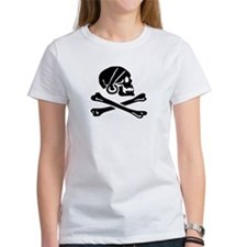 Henry Every's Pirate Tee