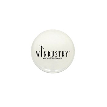Windustry Mini Button