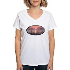 Cute Ocean city maryland Shirt