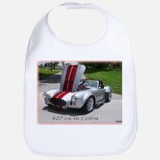 427 cu in Cobra Bib