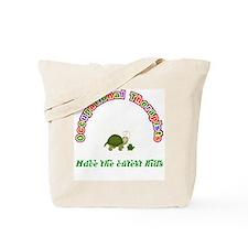 OT Tote Bag