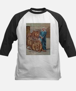 Daniel and the Lions Tee