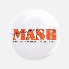 "MASH Game 3.5"" Button"