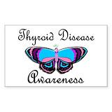 Thyroid cancer Single