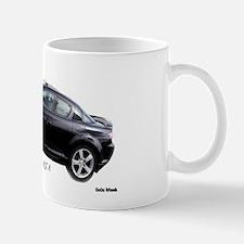 Mazda RX8 Mug