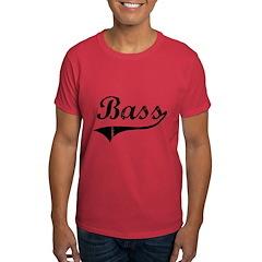 Bass Swish T-Shirt