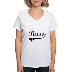 Bass Swish Shirt