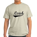 Lead Swish Light T-Shirt