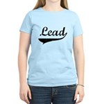 Lead Swish Women's Light T-Shirt