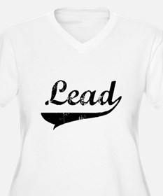 Lead Swish T-Shirt