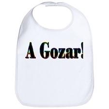 A Gozar! Bib