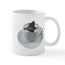 cuppa joe? Small Mug