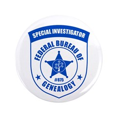 FBG Investigator 3.5