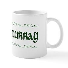 McMurray Celtic Dragon Mug