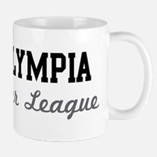 olympia beer gifts merchandise olympia beer gift ideas apparel cafepress. Black Bedroom Furniture Sets. Home Design Ideas