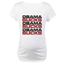 Obama Sucks 2 Shirt