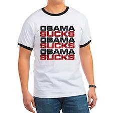 Obama Sucks 2 T