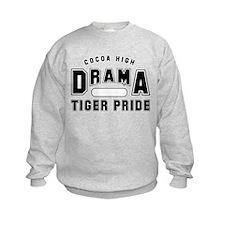 CHS Drama Gym B Sweatshirt