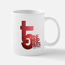 Trip Fives Mug