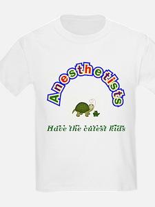 Anesthetist T-Shirt