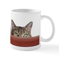 Kitty Kind Mug