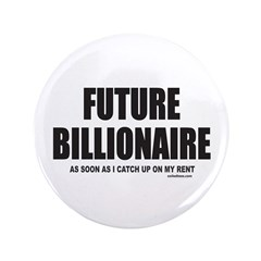 FUTURE BILLIONAIRE 3.5