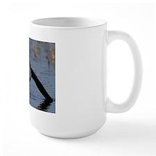 Stilt Romance Mug