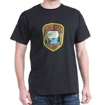 St. Louis County Sheriff Dark T-Shirt