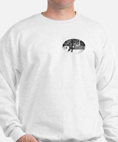 UP Sasquatch Hunters - Sweatshirt