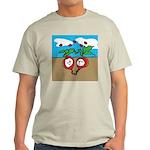 Its Perfect! Light T-Shirt
