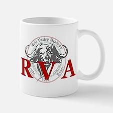 RVA Logo Mug
