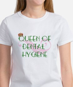 Hygienist Women's T-Shirt