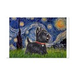 Starry - Scotty (#15) Mini Poster Print