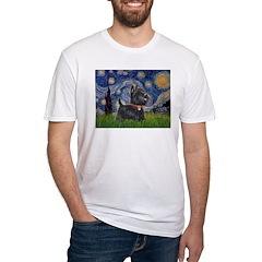 Starry - Scotty (#15) Shirt