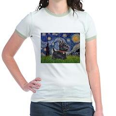 Starry - Scotty (#15) T