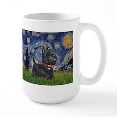 Starry - Scotty (#15) Mug
