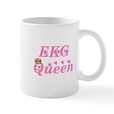 EKG Tech Mug