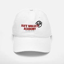 Rift Valley Banner Baseball Baseball Cap