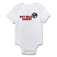 Rift Valley Banner Infant Bodysuit