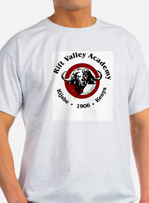 Rift Valley Logo T-Shirt