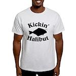 Halibut Light T-Shirt