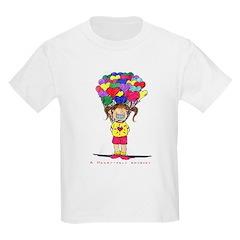 Ortho Kids T-Shirt