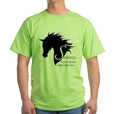 SERR T-Shirt