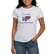 Big brother 4 Tee